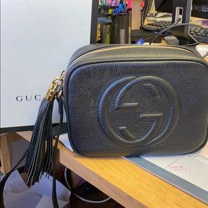 New Gucci Purse